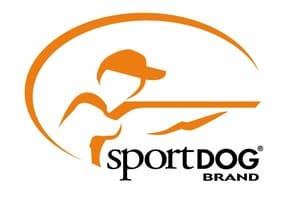 Collier Dressage Sportdog